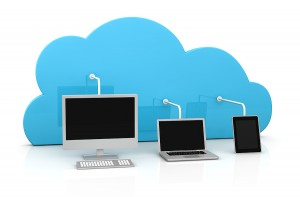 Cloud Computing for high technology