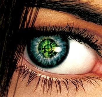 Grâce à la technologie, il est désormais possible de redonner espoir aux  non-voyants avec un « œil bionique » dont nous verrons la définition plus  bas qui a ... 161b848f8f9a