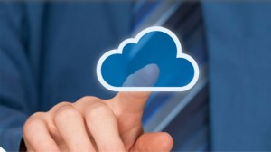 right image cloud Computing