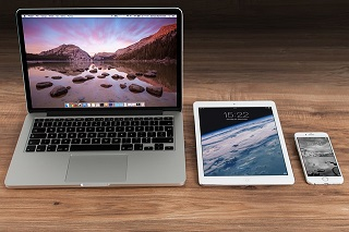 évolution de la technologie high tech