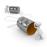 télécommunications évolution technologie