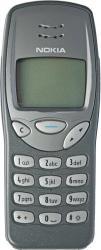 244px-nokia-3210-3