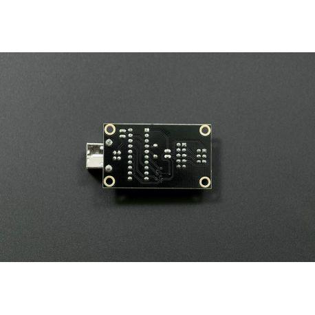 Programmateur USBtiny AVR pour Arduino