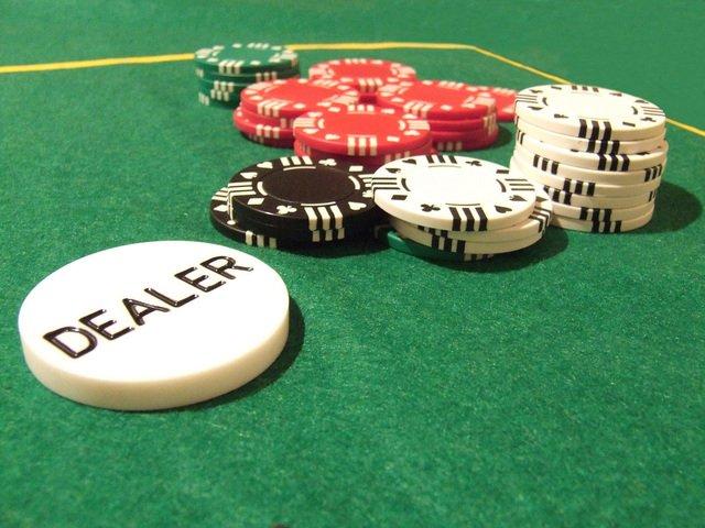 pensez au broker pour vos paris sportifs