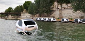 sea-bubble-seine-paris-test