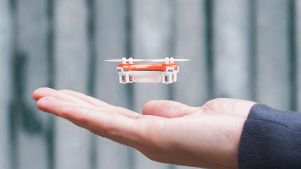 Mini drone Skeye Nano 2
