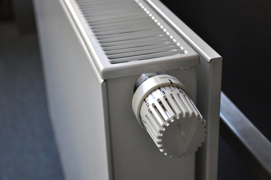 radiateur - expert recherche de fuite